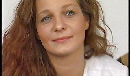 Sensual professor e aluna sucção uma amadoras brasileiras xvideos cara