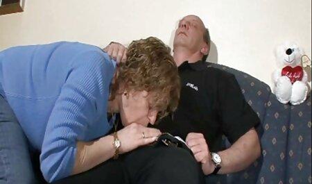 Professor adulto sopra uma bela jovem estudantes xvideos amador lesbicas