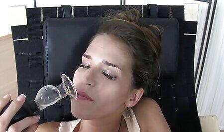 Jovem x videos sexo amador brasileiro danadinho meninas lambida vagina em a banheiro