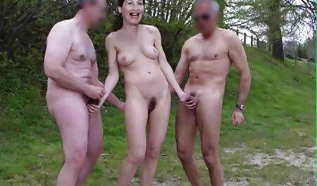 homem xvideo gostosa amadora poke um magro menina na boca