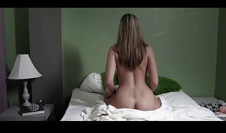 Dois lésbicas Tendo xvideos amadoras anal sexo com uma fitness trainer