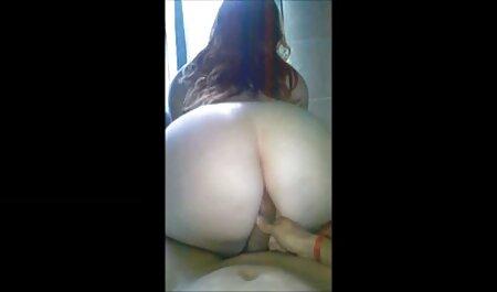Puta Madura chupando pau de borracha máquina pornoamadorx do sexo