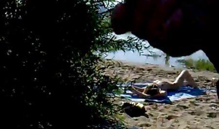 Anita vestir homem x videos amadores brasileiros em lingerie e acariciando sfingternya