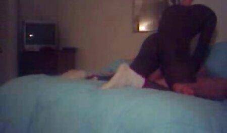Velha mulher Americana acariciando sua vagina xvideos massagem amador