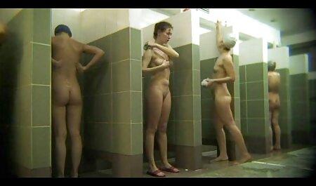 Menina em meias arrastão dedilhado xvideos amador nacional Clitóris umidade