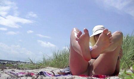 Olya se despiu xvideos amadoras gostosas na praia e não sabia que tinha sido baleado