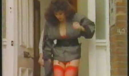 Boquete chupando pau através x videos gay amador de um buraco na parede