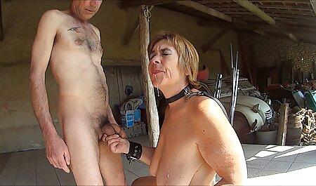 Bela xvideos esposas amador incrível puta groping himself