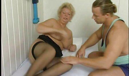 Esse cara fica cheio de porra na vagina de sua xvideos amadoras já madura Julia